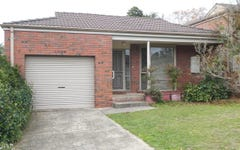 2/316 Simpson Street, Ballarat North VIC