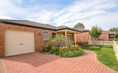 22 Steamer Place, Currans Hill NSW