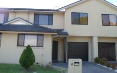3/53 Livingstone St, Belmont NSW