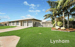 1 Millie Court, Kelso QLD