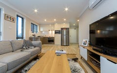 68/20 Fairhall Street, Coombs ACT