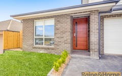 10A Oallen Place, Schofields NSW