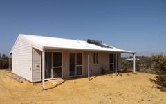 Address available on request, Karakin WA
