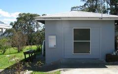 262A Lake Road, Glendale NSW