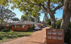 4/210 West Street, South Toowoomba QLD