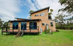 1145 Greens Beach Road, Kelso TAS