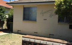 2/1009 Wewak Street, Albury NSW