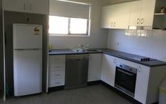 2A Cavan Place, Airds NSW