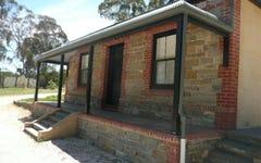 27 Hughes Park Road, Sevenhill SA