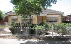 48 Hereford Avenue, Trinity Gardens SA