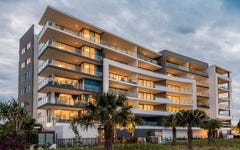 204/41 Harbour Town Drive, Biggera Waters QLD