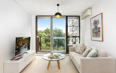 6F/8 Bligh Place, Randwick NSW