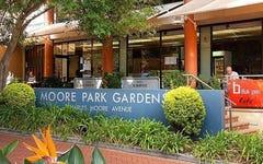 B404/780 Bourke Street, Surry Hills NSW
