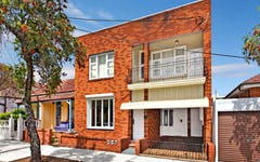4/78 Samuel Street, Tempe NSW