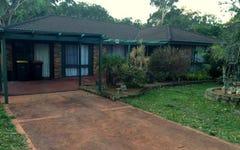 46 Helen Ave, Lemon Tree Passage NSW