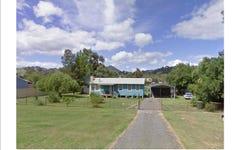 18 Gladstone Street, Wingen NSW