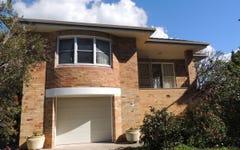 129 River Street, Murwillumbah NSW