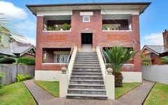 1/245 Lyons Road, Russell Lea NSW