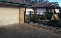 Address available on request, Parkwood QLD