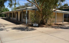 Unit 3/6-8 Kennebery Crescent, Roxby Downs SA