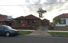 15 Derby Street, Canley Heights NSW