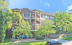 16/14-18 Water Street, Hornsby NSW