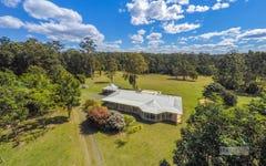 25 Avondale Road, Bucca NSW