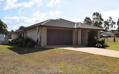 14 White Gums Road, Hatton Vale QLD