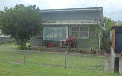 477 Ocean Drive, Laurieton NSW