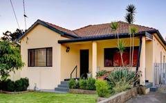12 Webb St, Riverwood NSW