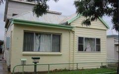 8 Rosemary Street, Gunnedah NSW