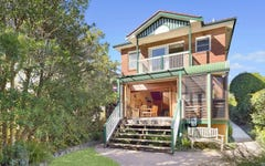 59 Gardere Avenue, Curl Curl NSW