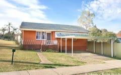 14 Mikkelsen Avenue, Tregear NSW