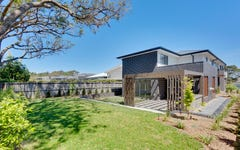 5 Castle Circuit, Seaforth NSW