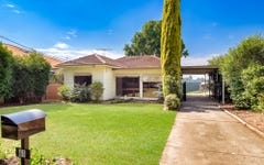 61 Pitt, Richmond NSW