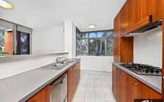 24/1 Mockridge Avenue, Newington NSW