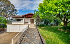 44 Jacka Place, Campbell ACT