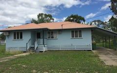 31 Suttor Street, Nebo QLD