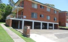 4/40 Pulteney Street, Taree NSW