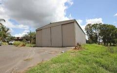 136A Mount Vernon Road, Mount Vernon NSW