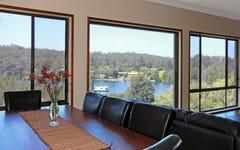 18 Nelligen Place, Nelligen NSW