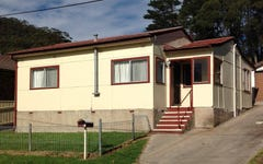 5 Fourth Street, Lithgow NSW