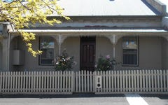 307 Lydiard Street North, Ballarat Central VIC