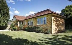 6 Cameron Street, Singleton, Singleton NSW