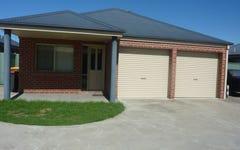 3/219 Cadell Street, Albury NSW