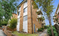 1/61-65 Kensington Road, Kensington NSW