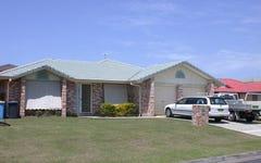 22 Alison Avenue, Lennox Head NSW