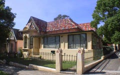 5/111 The Boulevarde, Dulwich Hill NSW