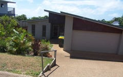 5 Island View Crescent, Barlows Hill QLD
