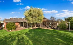 50 Golfwood Close, Dingley Village VIC